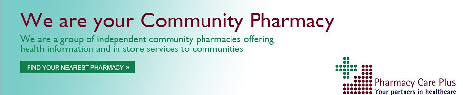 slide_community-pharmacy